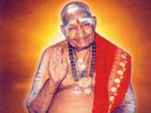 அனுபவத்தால் கிடைக்கும் அறிவே மேலானது..!! Vaariyaar-swamigal